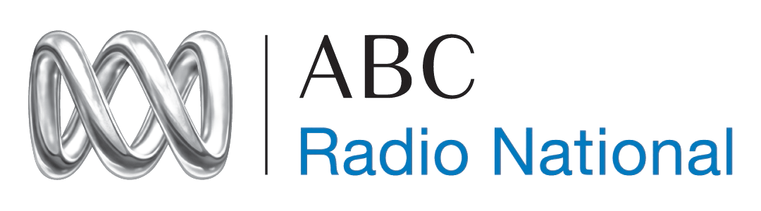http://sylfreedman.com/wp-content/uploads/2014/11/abc_radio_national_au.png