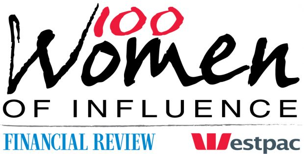 women_of_influence_logo